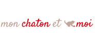 AcheterMonChien-logo