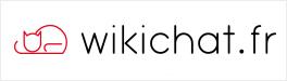 Wikichat