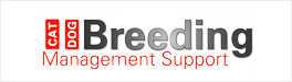 Breeding Management Chien Chat