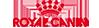 logo rcanin